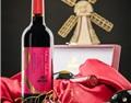 红葡萄酒的十二种秘密是什么?