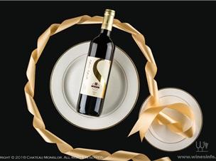 白酒、啤酒、葡萄酒的酿造材料与工艺的差异