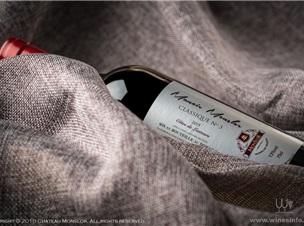 投资新手面对红酒代理行业该怎么抉择?