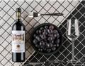 在三四線城市可以開葡萄酒加盟店嗎?