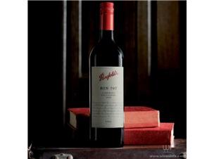 廣州深圳江門佛山奔富紅酒總代理商批發團購專賣:葡萄酒為什么不能滿杯