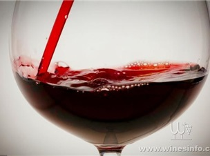 緬甸威尼斯人告訴你怎么喝紅酒 喝紅酒的好處