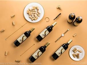 儲存葡萄酒,5點讓你避免望瓶興嘆