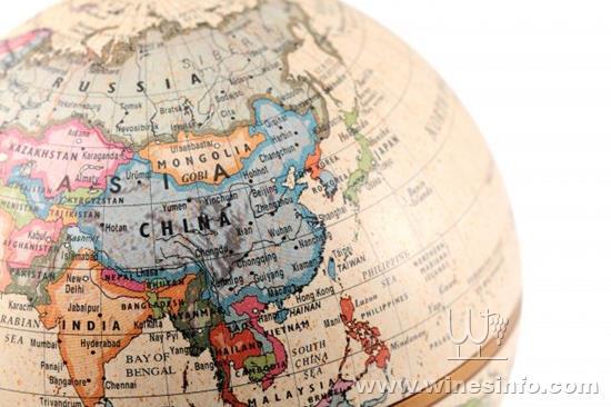 India-and-China-640x427.jpg