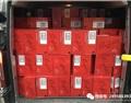 广东奔富红酒总代理批发商:智利葡萄酒性价比更高