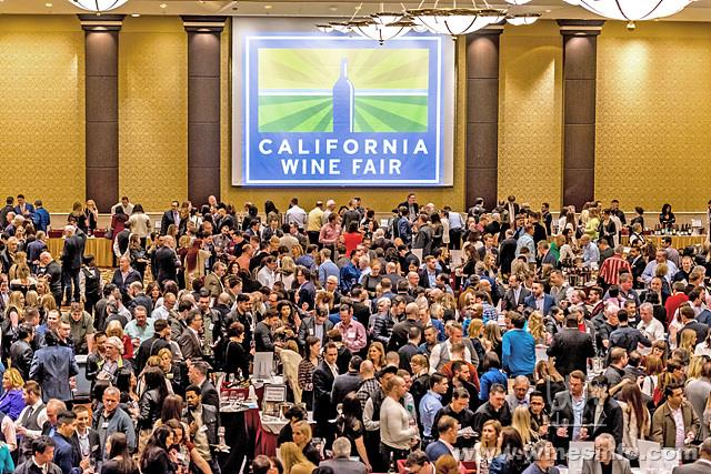 Toronto_Wine_Fair_2017_cRickvyrostko_California_Wine_Institute_162.jpg