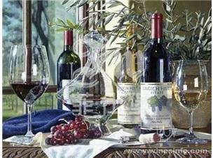 葡萄酒误区|爱酒的你,一定要懂!