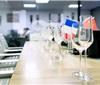 红酒加盟商持续盈利的五大方法!