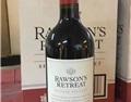 奔富紅酒變質的6大特征!