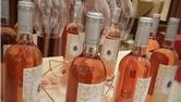 红酒和葡萄酒有什么区别?