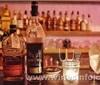 这么多种威士忌,总有一款适合你!