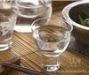 白酒,遍布中国的千家万户