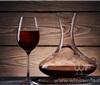 """如何""""叫醒""""一瓶沉睡中的红酒?这几招你一定要学会!"""
