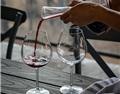 葡萄美酒夜光杯,好酒还需配好杯