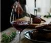 中秋月圆之夜丨宁夏葡萄美酒搭配月饼,一场奇妙的味蕾之旅