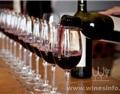 葡萄酒配餐有讲究,怎么搭配才更有营养?
