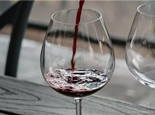 10句值得品味的葡萄酒语录,真是句句深得我心!哪句最扣你心扉?