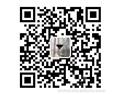 ISG国际侍酒师协会,深圳初级班招生(FWC)-2019.10.19(星期六)