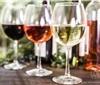 """葡萄酒本""""涩"""",人生之苦涩,葡萄酒之单宁。"""