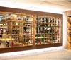 红酒加盟店营销引流的3种方法