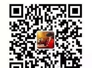 【优发国际趣事】盘点中国古人与优发国际的那些趣事