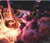 爱意的传递,只需一杯葡萄酒的时间