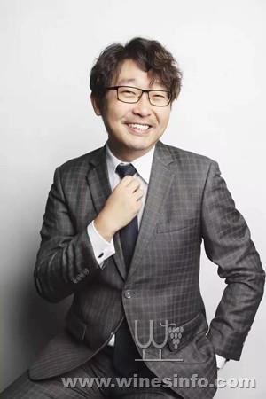 张祎 | 香槟委员会将首次联手WSET亮相ProWine China