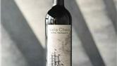 来自葡萄牙特茹河畔的佳酿——启航红葡萄酒