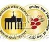 梅多克:红葡萄酒的宝库——柏邑古堡红葡萄酒