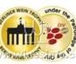 梅多克:紅葡萄酒的寶庫——柏邑古堡紅葡萄酒