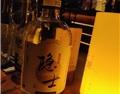 """隐士酒庄创新""""新式酿造法""""隐士黄酒入口清爽、回味丰富层次感"""