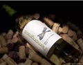 OMG,果味缤纷的葡萄酒?