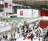 2020上海葡萄酒及烈酒贸易展览会 Prowein China