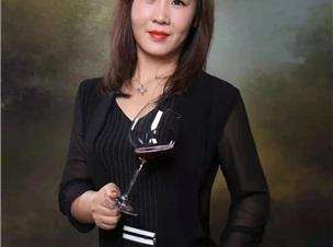 张诚:追逐少女之梦,终成葡萄酒盲品赛冠军