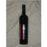 澳大利亚南澳省出品的2000-2002年Shiraz干红葡萄酒