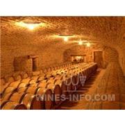 法国名庄直供优质葡萄酒