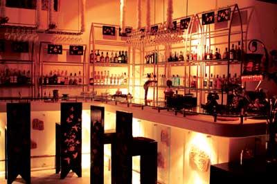 年三十去酒吧守夜吧:中国葡萄酒资讯网(www.winesinfo图片